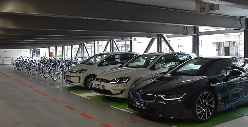 Vlada Srbije će razmotriti uvođenje podsticaja za električna vozila
