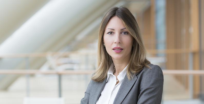 EIB podržava prelazak na zelenu ekonomiju otpornu na klimatske promene