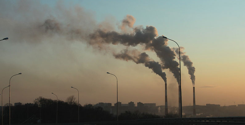 Evropska komisija poziva Rumuniju, Bugarsku i Kipar da primene ekološke propise EU