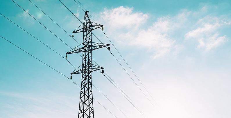 Energetska zajednica najavila dva tendera u okviru inicijative za integraciju tržišta električne energije WB6