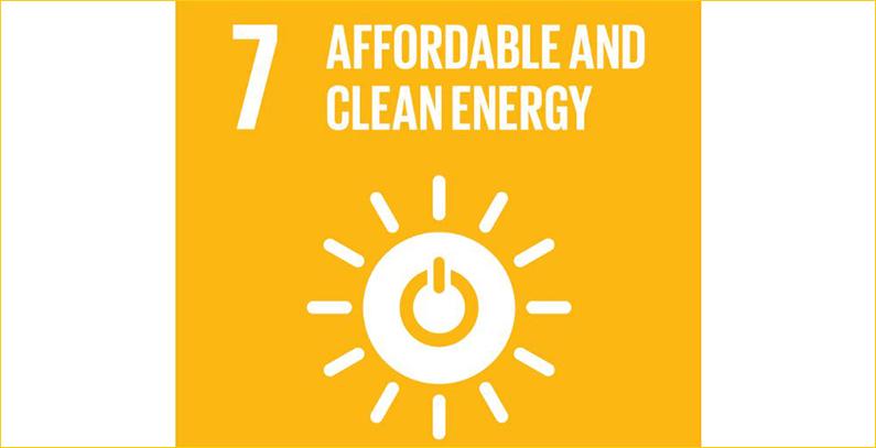 UNDP objavio poziv opštinama za tehničku pomoć i treninge za upravljanje energetskim sistemima i korišćenje biomase