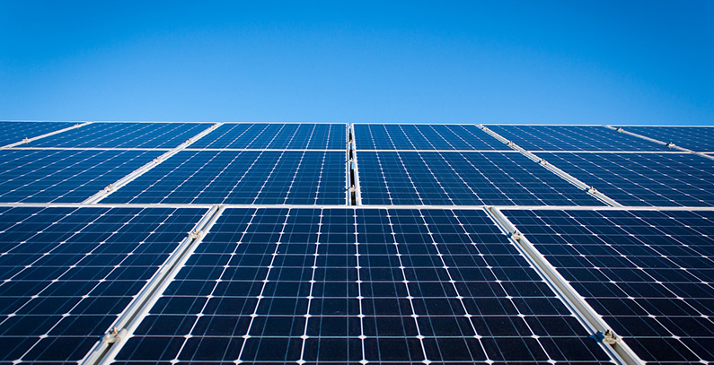 Prva plutajuća solarna elektrana od 260W testirana u Turskoj