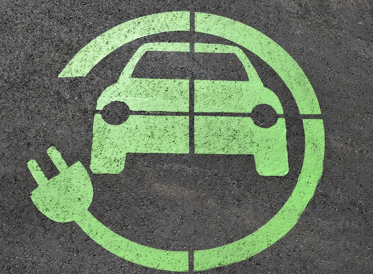 Hrvatska planira da opet daje subvencije za kupovinu električnih vozila