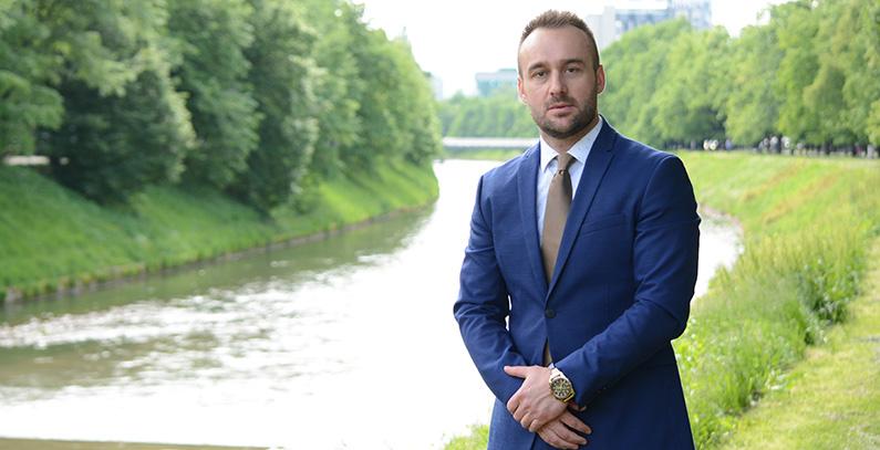 Obnovljivi izvori energije u BiH: pitanje (ne)održivosti