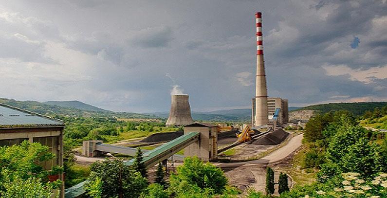 Neslaganja u Crnoj Gori oko uticaja Pariskog sporazuma na izgradnju novog bloka u TE Pljevlja