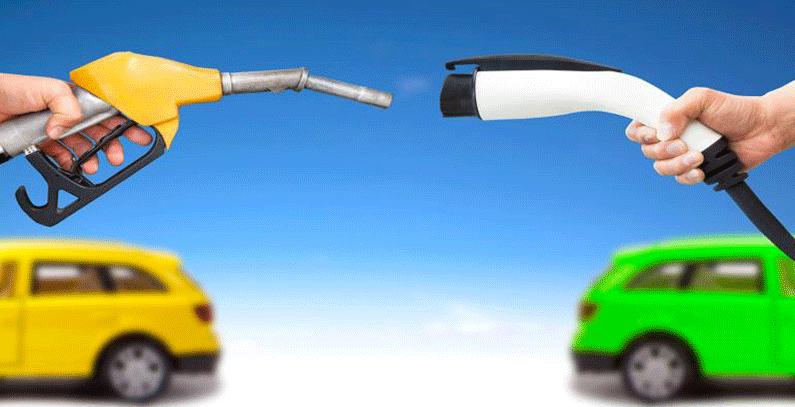 Uticaj dizel vozila na klimatske promene veći 230 odsto nego električnih