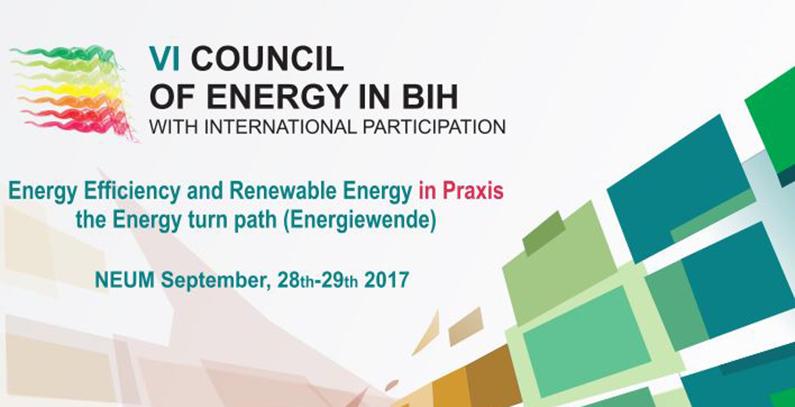 Sistemski pristup ključan za razvoj energetske efikasnosti u regionu