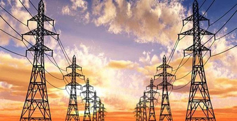 Otvoren poziv za projekte Energetske zajednice, PECI i PMI 2018