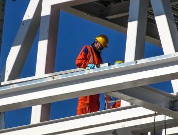Svetska banka odobrila Srbiji 40 miliona evra za energetsku efikasnost