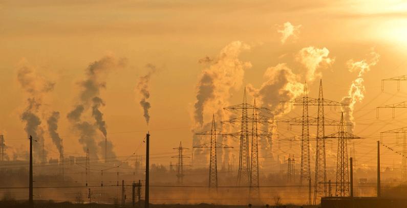 Manje zagađenja iz termoelektrana na Zapadnom Balkanu, spas za hiljade života