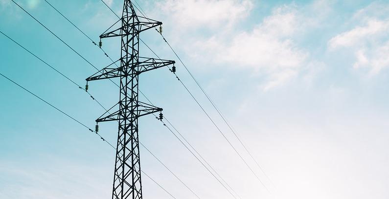 Puštena u rad srpska deonica Transbalkanskog koridora za prenos električne energije