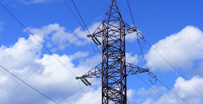UPDATE: Berza električne energije u Crnoj Gori startuje do kraja godine