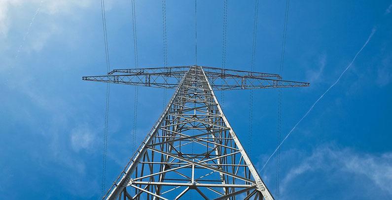 Pomoć EZ Makedoniji u uspostavljanju dnevnog tržišta električne energije