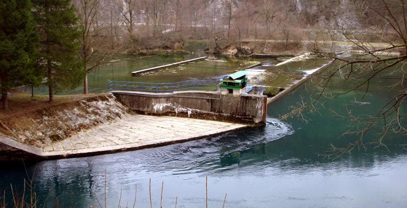 Elektroprivreda BiH planira pet kapitalnih projekata do 2020, gradi vetropark i hidroelektrane
