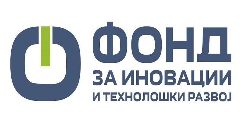 Izabrano pet projekata na konkursu za smanjenje zagađenosti vazduha u Makedoniji