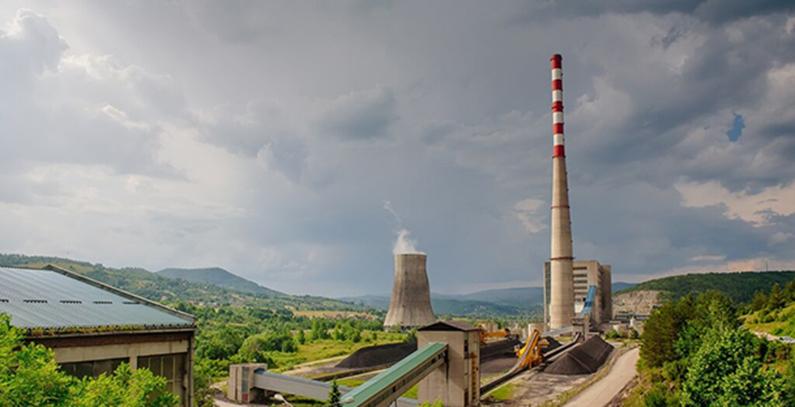 Šest ponuda za izradu idejnog projekta rekonstrukcije TE Pljevlja