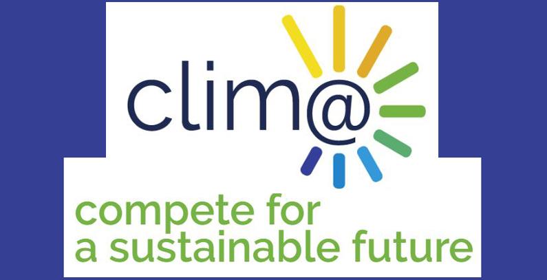 clim@ takmičenje za održivu budućnost – prijavljivanje do 15.aprila
