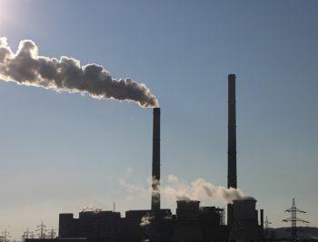 Od prodaje emisija CO2 Hrvatska će prihodovati 116 miliona evra
