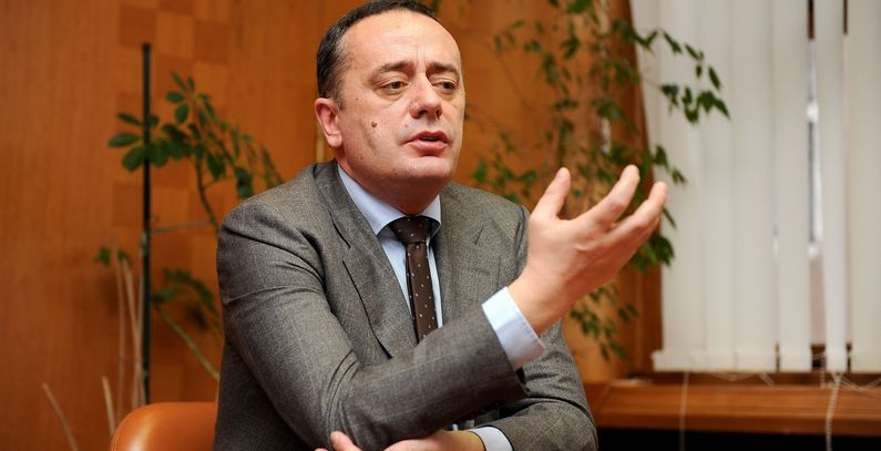 Preporučujem ESCO model opštinama i javnom sektoru
