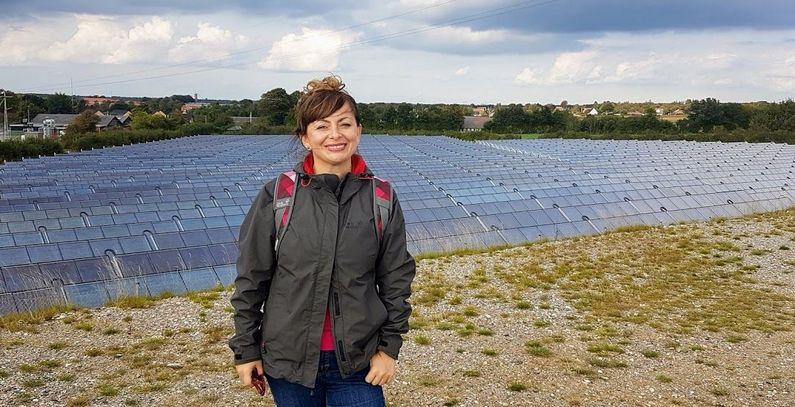 Izazovi i perspektive makedonskih klimatskih promena