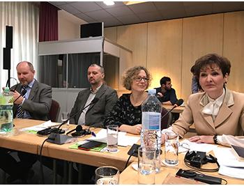 OSCE-radionica-Arhus-centri-cirkularna-ekonomija_feature