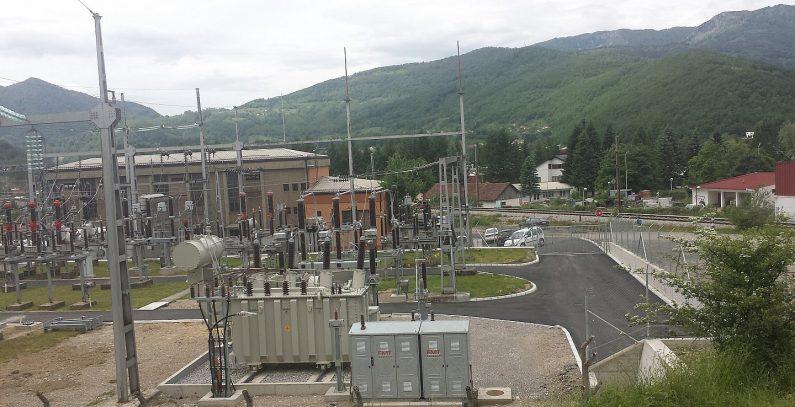 Energetska zajednica podržala sertifikaciju crnogorskog operatora prenosnog sistema CGES