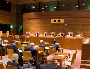 Hrvatska nije zaštitila građane od industrijskog otpada, EU je šalje na Sud pravde