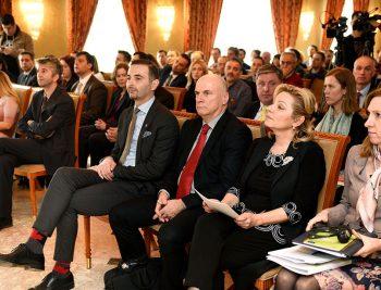 Novi program za energetsku efikasnost u domaćinstvima na Zapadnom Balkanu