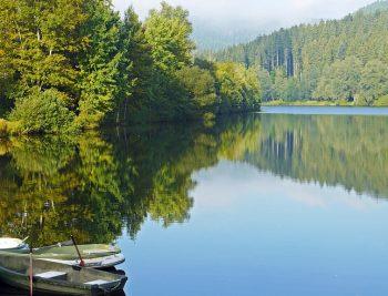 Studija: Ko finansira gradnju hidroelektrana u zaštićenim područjima u regionu JIE