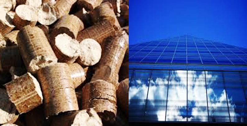 Makedonija subvencijama promoviše obnovljive izvore i energetsku efikasnost