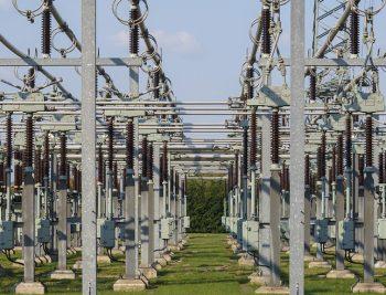 Operatori prenosnog sistema MAVIR i HOPS najavili raspodelu unutardnevnih kapaciteta