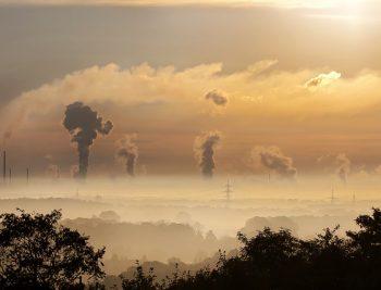 Evropska agencija za životnu sredinu pomaže Energetskoj zajednici u evidentiranju zagađujućih emisija
