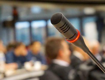 Počela javna rasprava o Nacrtu zakona o klimatskim promenama