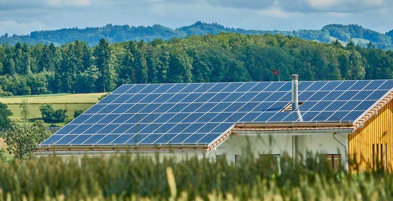 Energetska zajednica i EBRD objavili smernice za uvođenje aukcija za OIE