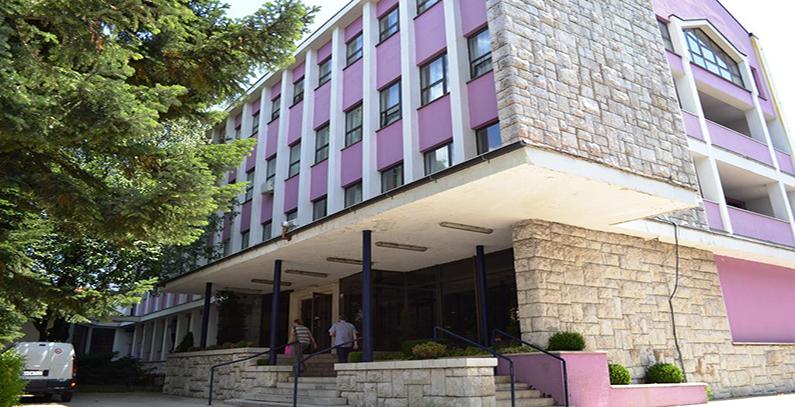 Crna Gora ubrzava preuzimanje akcija u EPCG od italijanske kompanije