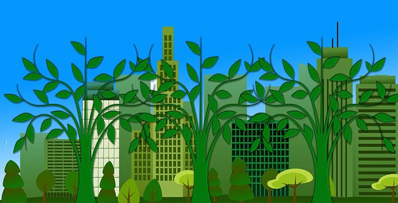 Raspisan Javni konkurs za podršku projektima civilnog društva u zaštiti životne sredine
