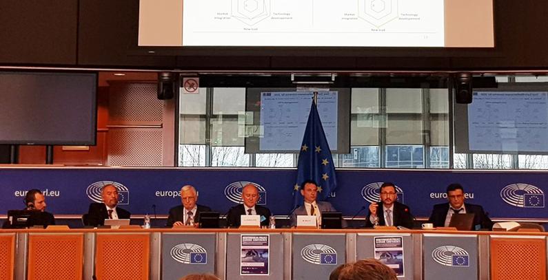 HOPS postao član udruženja operatora mediteranskih zemalja Med-TSO