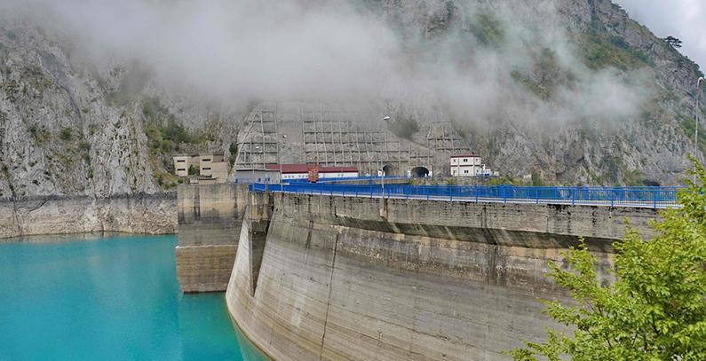 Austrija zainteresovana da investira u mini hidroelektrane u Srbiji
