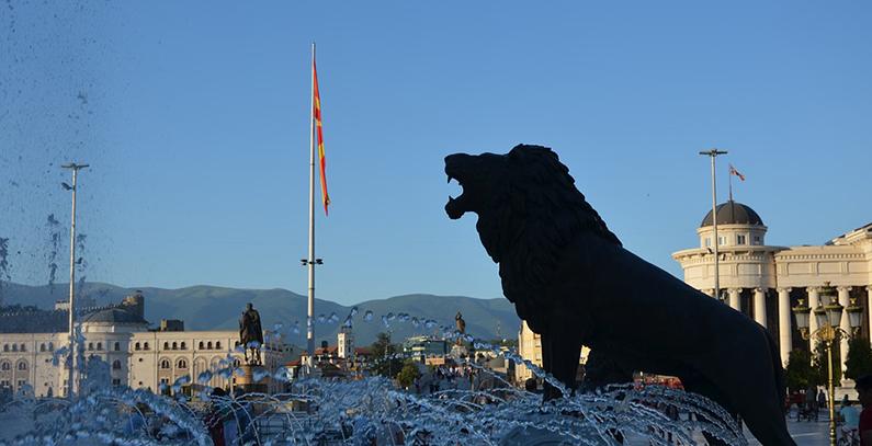Skoplje subvencioniše nabavku peći na pelet