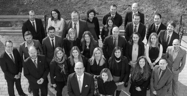 EUSEW-2018-Predstavljanje-finalista-–-hrvatska-agencija-podize-profil-energetske-tranzicije