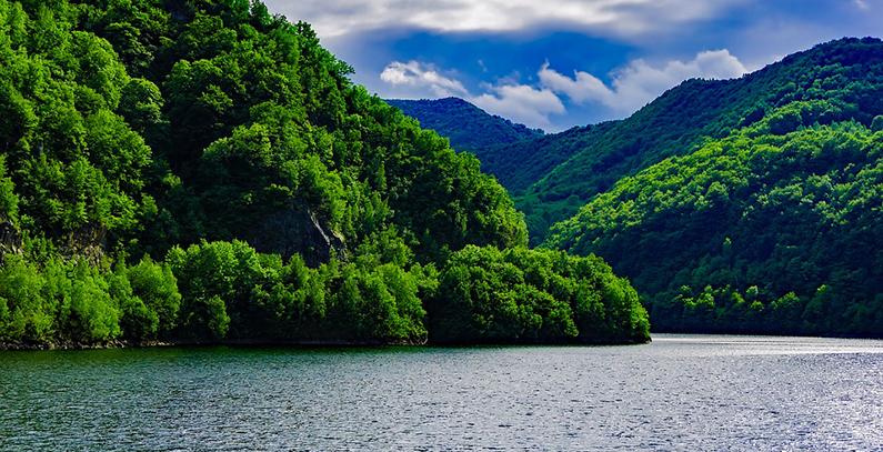 Hidroelektrika otvara kancelarije za trgovinu elektricnom energijom u Srbiji i Madjarskoj
