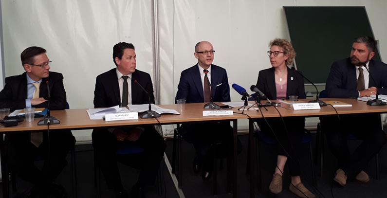 Izveštaj Koalicije 27: Za zaštitu životne sredine nedostaju novac i saradnja