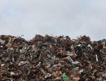 Crna Gora odustala od opcije izgradnje spalionice otpada