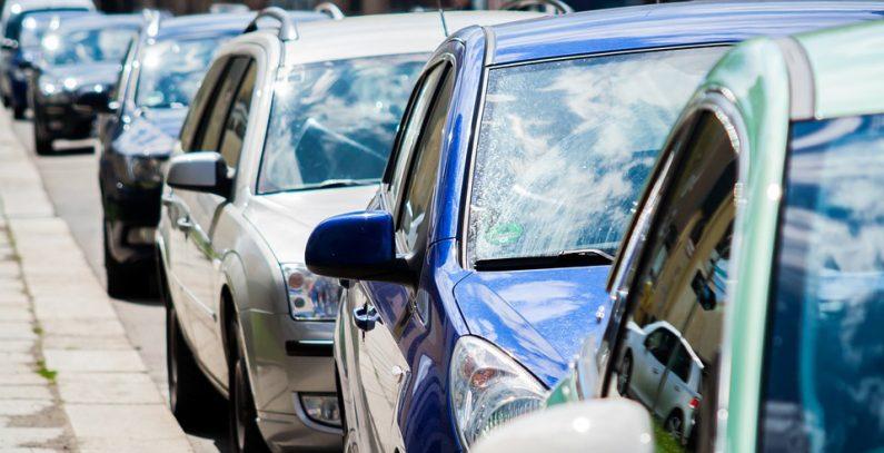 Srbija odustaje od šestomesečnih tehničkih pregleda starijih vozila