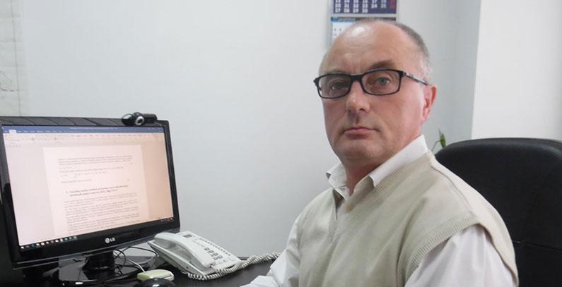 Uvođenje aukcija i fid-in premija za OIE nije u interesu Srbije