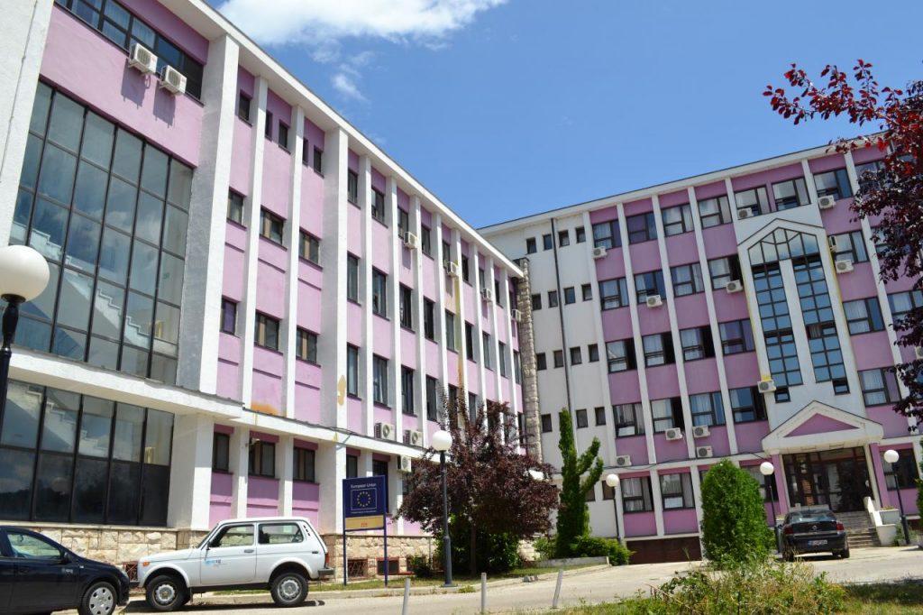 Vlada Crne Gore povećala državni udeo u EPCG