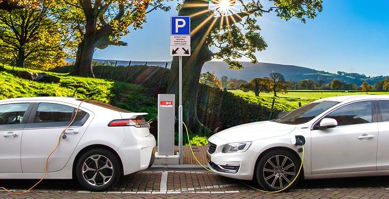Sprema se poziv firmama za subvencije za e-vozila, prijavljivanje građana zaustavljeno