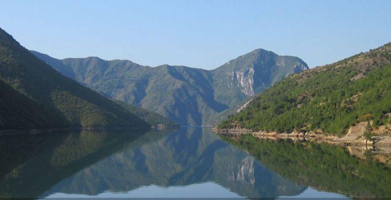 Albanija dobila još 12 miliona evra zajma za strateški projekat za bezbednost brana
