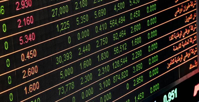 Bez dividendi za akcionare EPBiH nakon pada dobiti u sušnoj 2017.