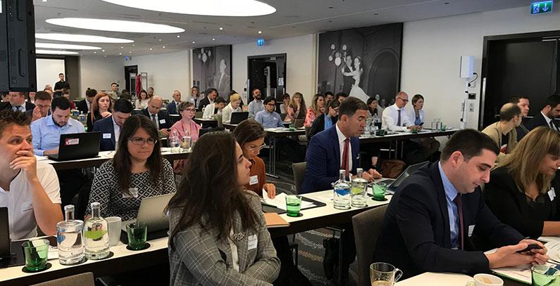 Drugi Forum o održivosti: Uključivanje različitih aktera važan i neophodan preduslov za prelazak na čistu energiju